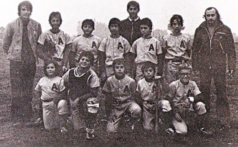 1973-74-Astra_jpg