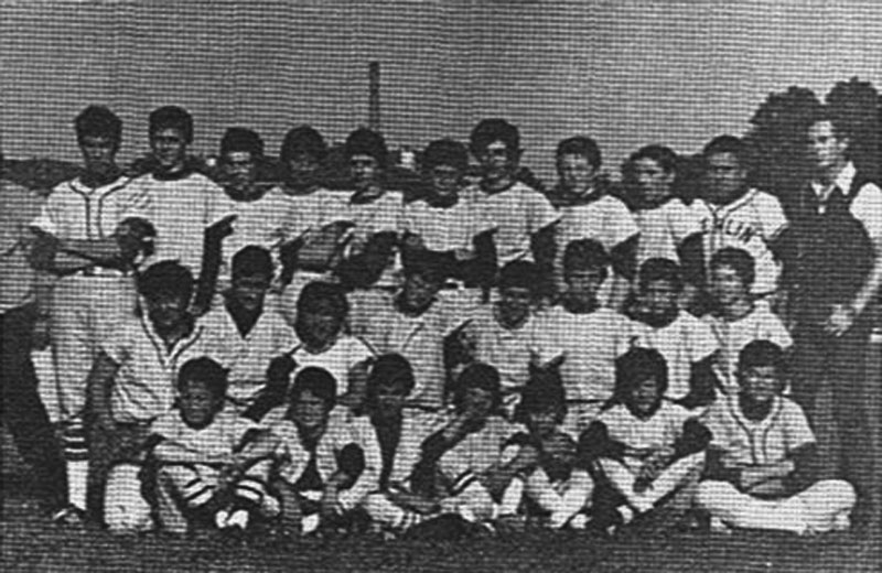 1975-ORSA-2_jpg
