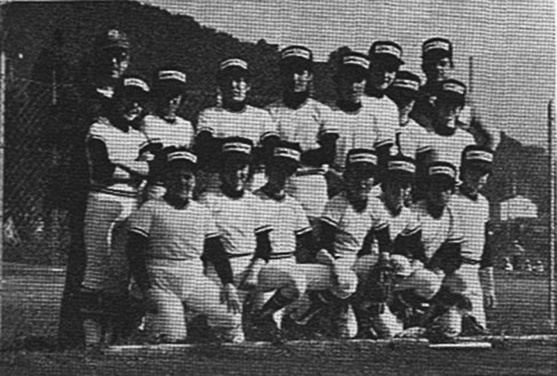 1976-ORSA_jpg