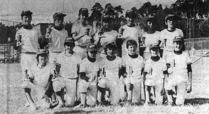 1977-NegliStates_jpg
