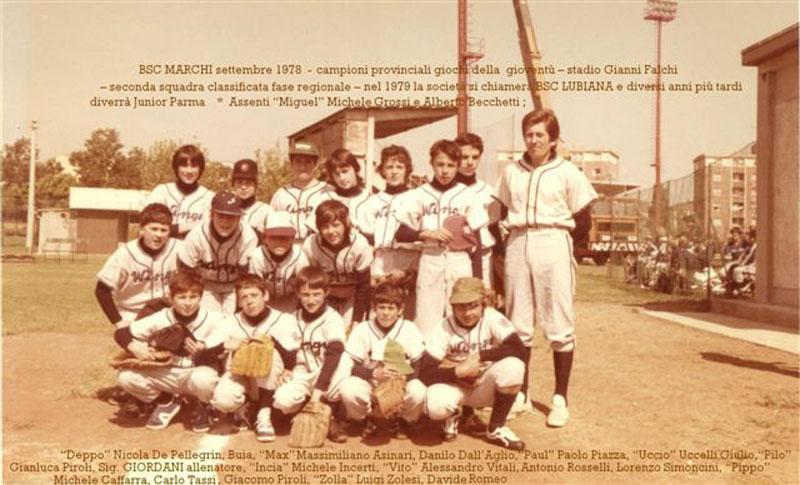 1978-bsc-marchi_jpg