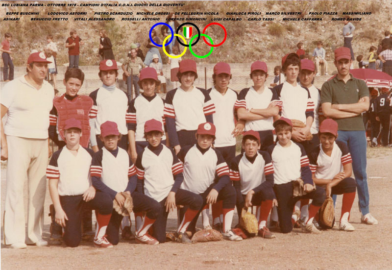 1979-PreaAllLubiana2_jpg
