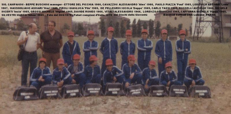 1979-PreaAllLubiana_jpg