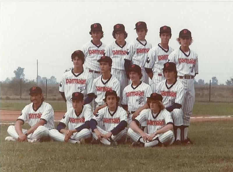 1980-Parmalat allievi_JPG
