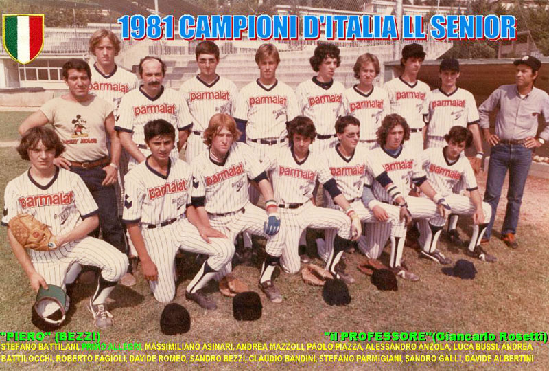 1981 Campioni LL_jpg