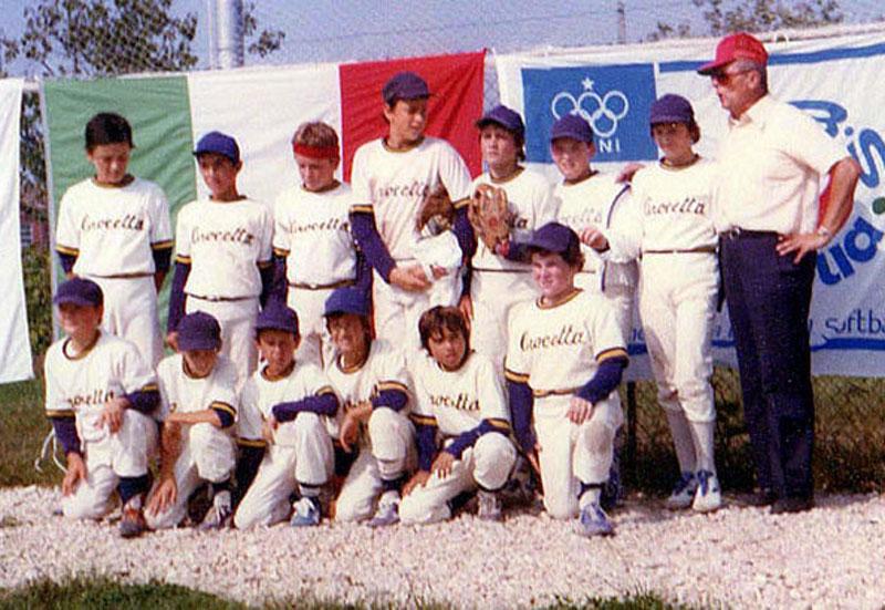 1981-CrocettaCampioni_jpg