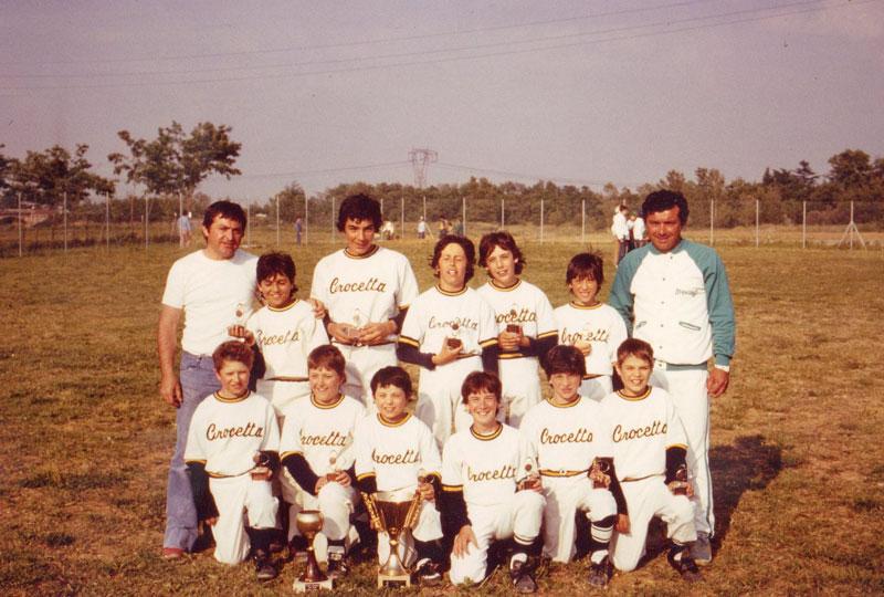 1984-1torneobruni_jpg
