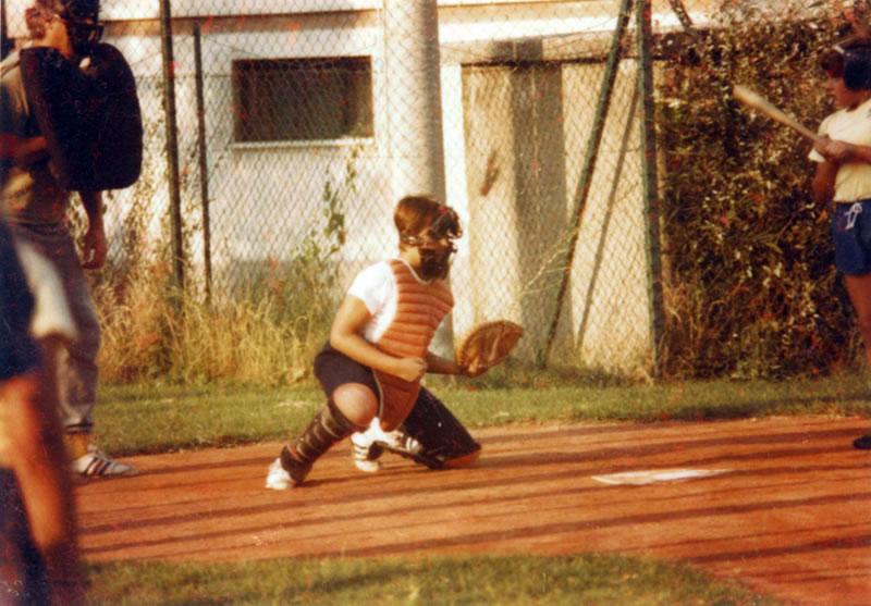 1984-astra4_jpg