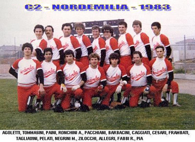 1984-c2-nordemilia_JPG