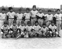 1973-LittleLeague_jpg
