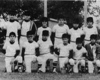 1975-Orsa_jpg