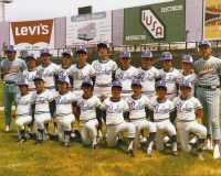 1977-MexicoNazionale_jpg