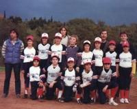 1982-selprovinciale2_jpg