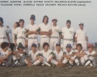 1982-selprovinciale_jpg