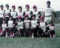 1983-ramstain_jpg