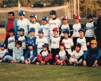1983-selprovinciale_jpg
