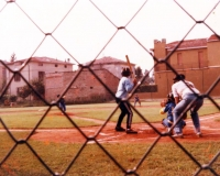 1984-astra2_jpg