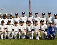 1987-Dival primavera_jpg