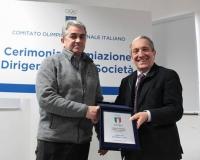 PremioConi_x14_Ferrarini