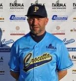 Bertoli Corrado