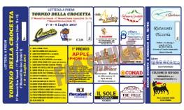 Facsimile-Fronte-Biglietti-Crocetta-Lotteria 2017